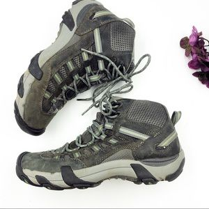 Keen | | Koven Mid Hiking Boots